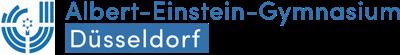 Albert-Einstein-Gymnasium Düsseldorf
